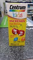 Vitamin Dành Cho Bé Biếng Ăn Centrum ...